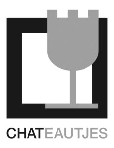 Logo - Chateautjes - Shopping gids Rotterdam