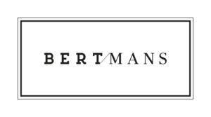 Logo - pressed juice, gezond, avocado, ei, ontbijt, lunch - Bertmans - Shopping gids Rotterdam