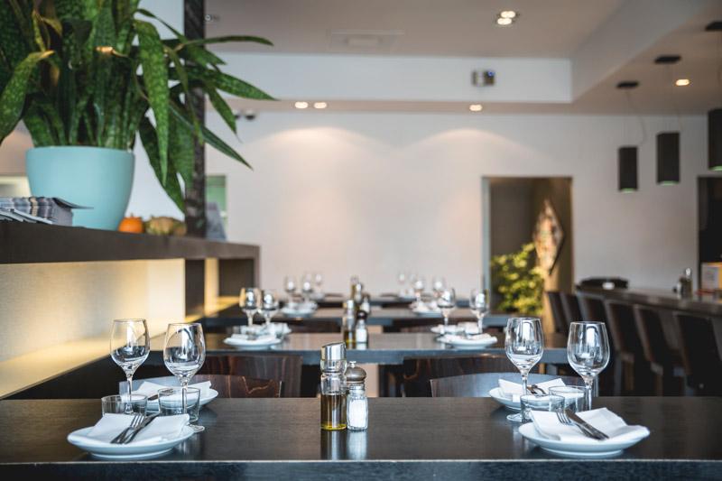 spanje culinair tapas restaurant destino shopping gids rotterdam shopping gids rotterdam. Black Bedroom Furniture Sets. Home Design Ideas