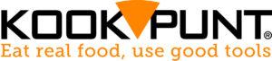 Kookpunt - logo - Shopping gids Rotterdam