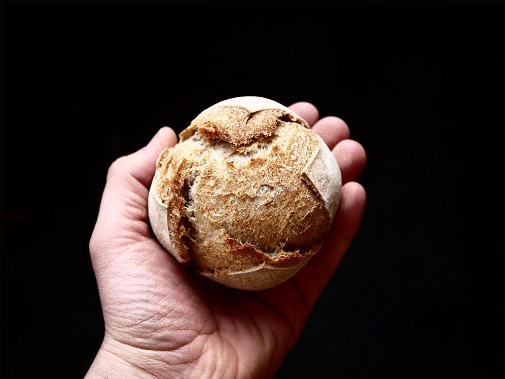 Shopping gids Rotterdam Jeroen Bakt Brood