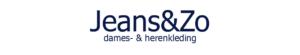Shopping gids Rotterdam Jeans & Zo Logo